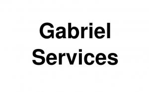 Gabriel Services
