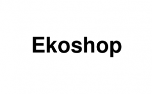 Ekoshop