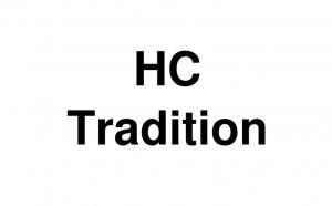 Hc Tradition