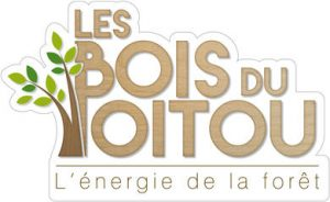 Sarl les Bois du Poitou