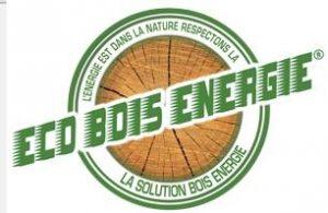 Eco Bois Energie