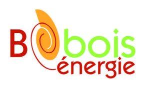Bobois Energie