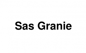 Sarl Granie