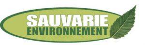 Sauvarie Environnement