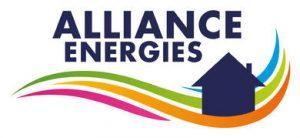 Alliance Bois Energies