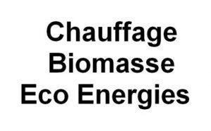 Chauffage Biomasse Eco Energies
