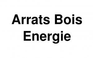 Arrats Bois Energie