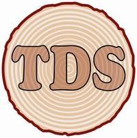 Tds-Environnement