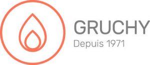 S.E.M  Gruchy