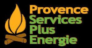 Provence Services Plus Energie