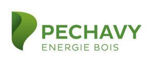 Pechavy Energies Alternatives