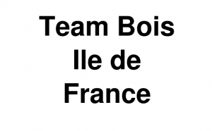 Team Bois Ile de France