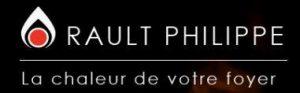 Rault Philippe