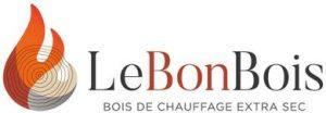 Lebonbois.fr