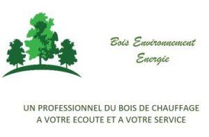 Bois Environnement Energie