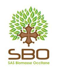 Sas Biomasse Occitane