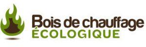 Bois de chauffage écologique