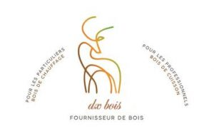 Sarl Dine'Bois