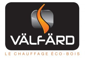 VALFARD LONAPRO
