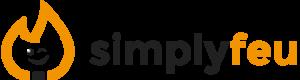 Simplyfeu