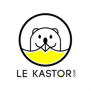 Le Kastor